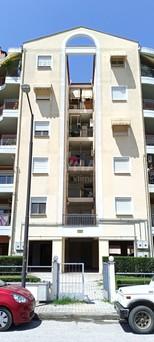 Studio / γκαρσονιέρα 20τ.μ. για ενοικίαση-Λάρισα » Άγιος θωμάς