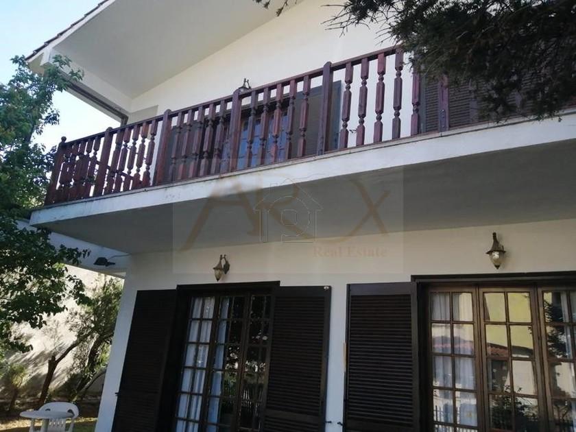 Μονοκατοικία 380τ.μ. για αγορά-Μίκρα