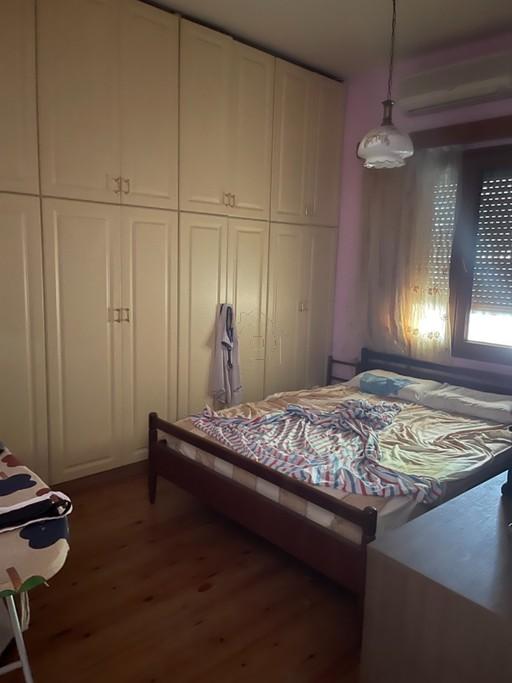 Μονοκατοικία 126τ.μ. για αγορά-Λέσβος - λουτρόπολη θερμής
