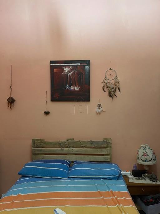 Μονοκατοικία 85τ.μ. για αγορά-Λέσβος - λουτρόπολη θερμής