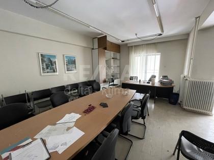 Γραφείο 42τ.μ. για ενοικίαση-Λάρισα » Κέντρο
