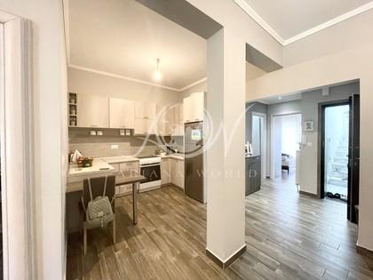 Διαμέρισμα 71τ.μ. για αγορά-Αλεξανδρούπολη » Κέντρο