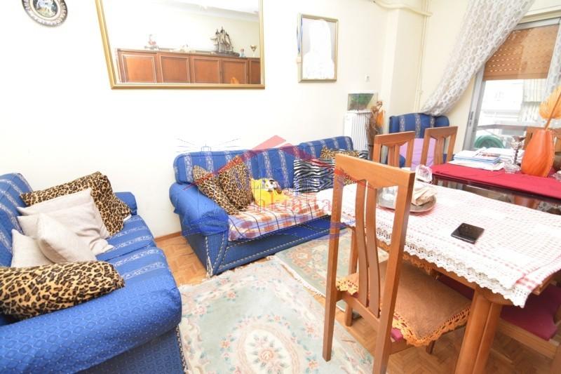 Διαμέρισμα 105τ.μ. για αγορά-Αλεξανδρούπολη » Κέντρο