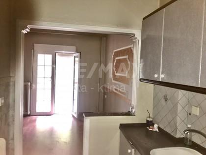 Διαμέρισμα 73τ.μ. για ενοικίαση-Κατερίνη » Κέντρο