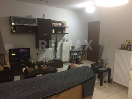 Διαμέρισμα 52τ.μ. για ενοικίαση-Λάρισα » Νεάπολη