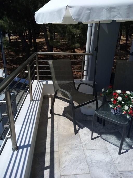 Μονοκατοικία 60τ.μ. για αγορά-Λέσβος - μυτιλήνη » Καμάρες