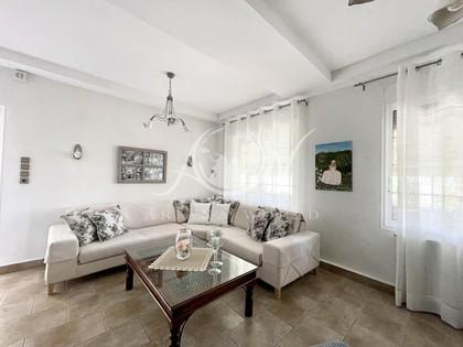 Διαμέρισμα 110τ.μ. για αγορά-Αλεξανδρούπολη » Άγιος νεκτάριος