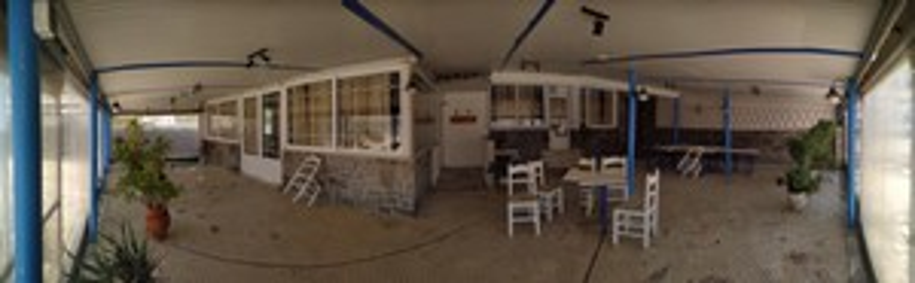 Γραφείο 200τ.μ. για ενοικίαση-Ληλάντιο » Νέα λάμψακος