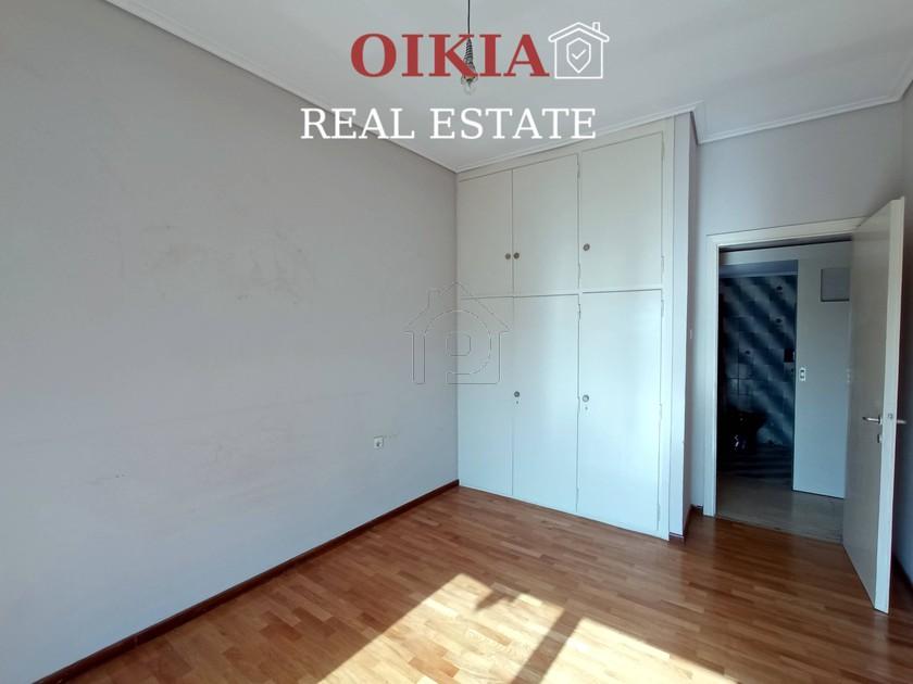 Διαμέρισμα 62 τ.μ. για αγορά, Μαγνησία, Βόλος
