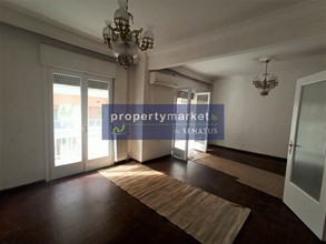 Apartment 95sqm for rent-Kavala » Ag. Ioannis