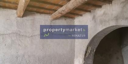 Detached home 180sqm for sale-Lappa » Episkopi