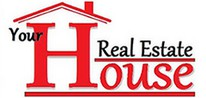 Your House Athens Real Estate