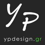 ypdesign | Γιάννης Πανουργιάς
