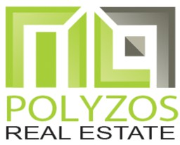 Polyzos Real Estate
