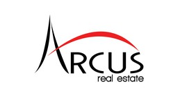 Arcus Real Estate