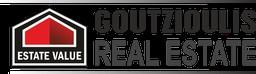 GOUTZIOULIS REAL ESTATE