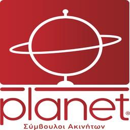 Planet-estate