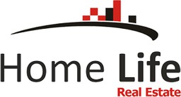 Homelife realestate