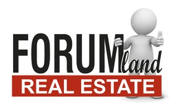 Forumland Real Estate ,Δήμητρα Λουμπούτη