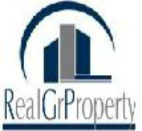Realgrproperty