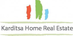 karditsa home real estate