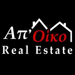Απ' Οίκο Real Estate