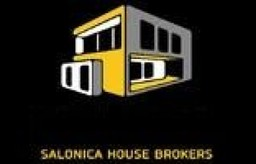 Salonica House Brokers