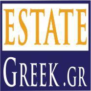 EstateGreek.GR
