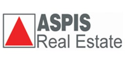 Aspis Real Estate Βάρκιζας