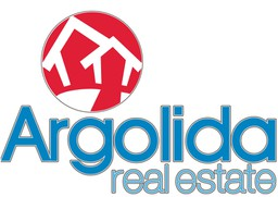 ARGOLIDA REAL ESTATE