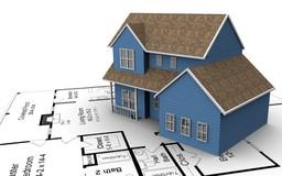 Greek Living Real Estate