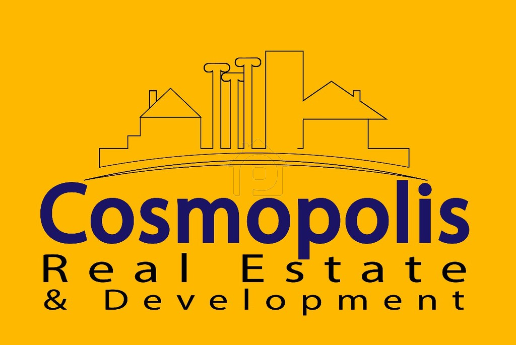 Cosmopolis Real Estate & Development