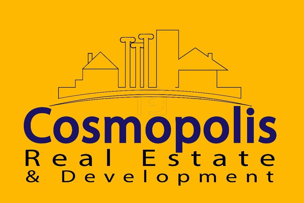 Cosmopolis Real Estate & Development