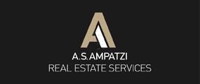 A.S.AMPATZI