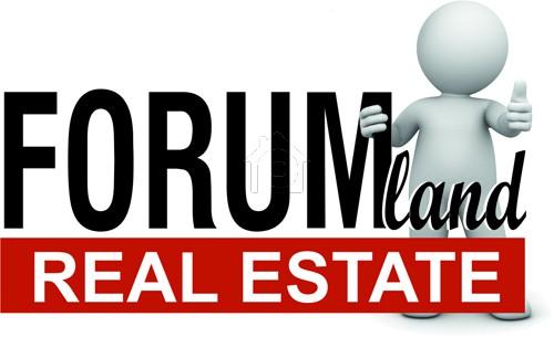 Forumland Real Estate, Σπύρος Ντίνος