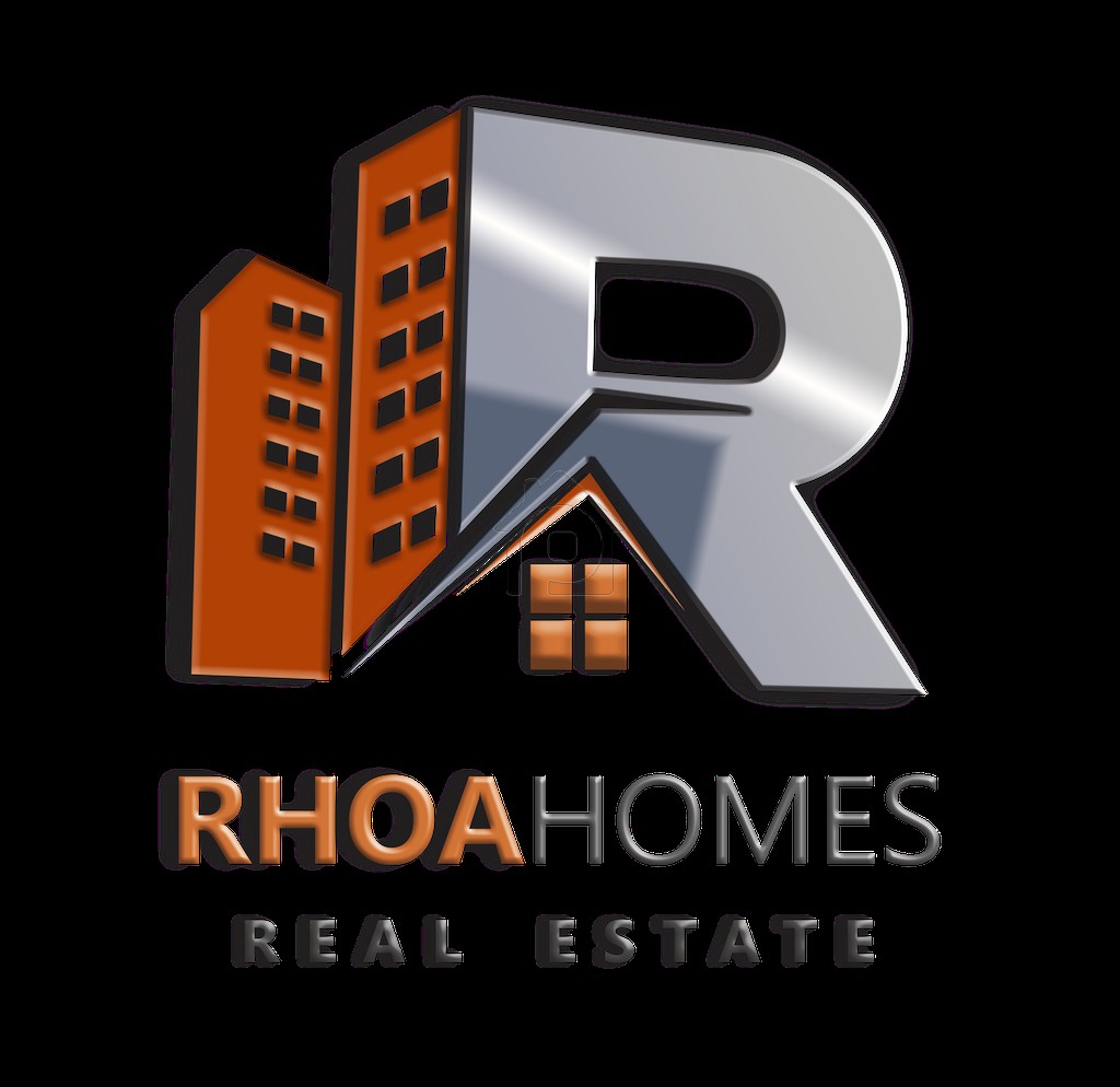 Rhoa Homes Real Estate