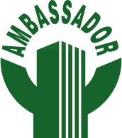 AMBASSADOR | ΗΛΙΑΔΟΥ  ΑΣΠΑ
