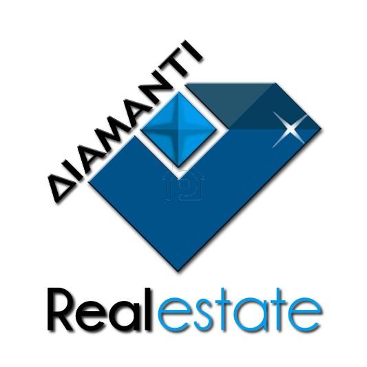 Diamanti Real Estate