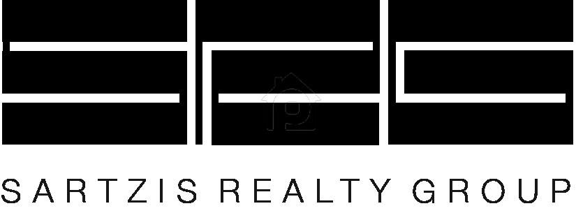 Sartzis Realty Group