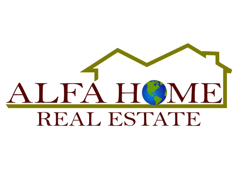 ALFA HOME real estate