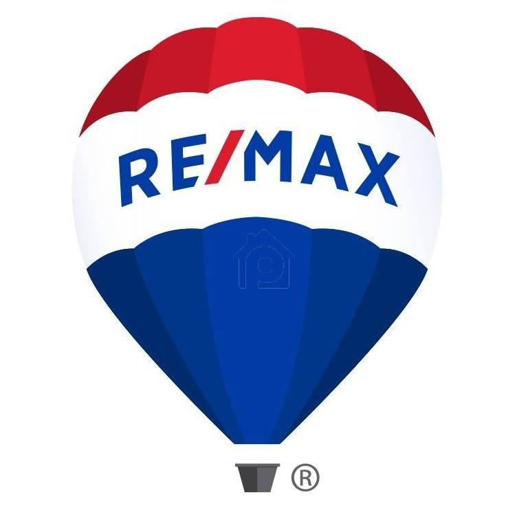RE/MAX delta-ktima | Μεσιτικό γραφείο
