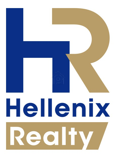 HELLENIX REALTY