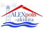 ALEXpolis-akinita Αλεξανδρούπολης